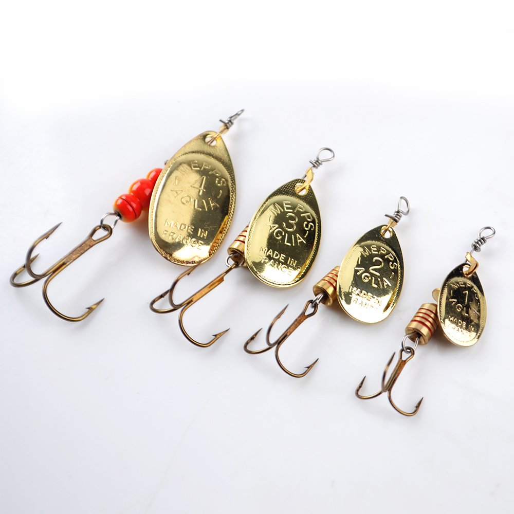compare prices on fishing tackle bulk- online shopping/buy low, Reel Combo