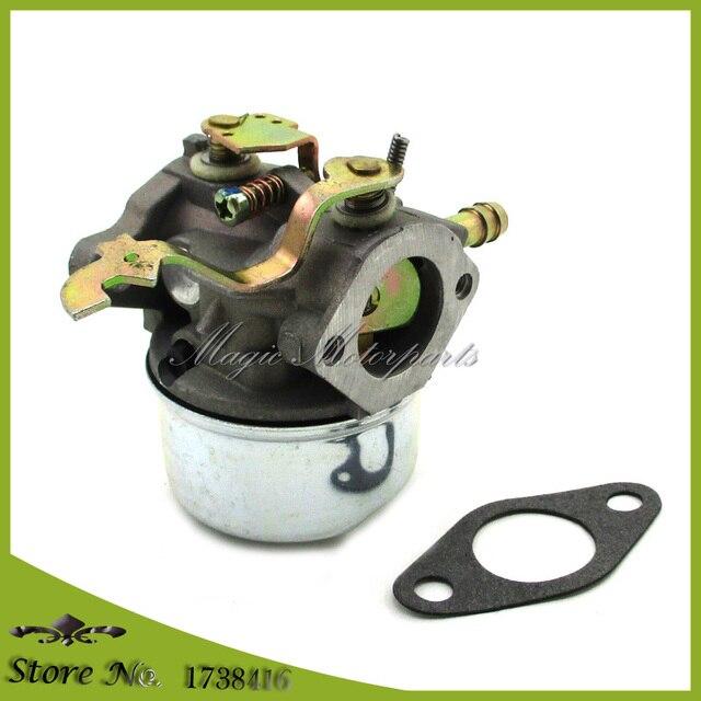 choke lever carburetor for yerf dog 5hp 5 5hp 6hp 6 5hp tecumseh rh aliexpress com
