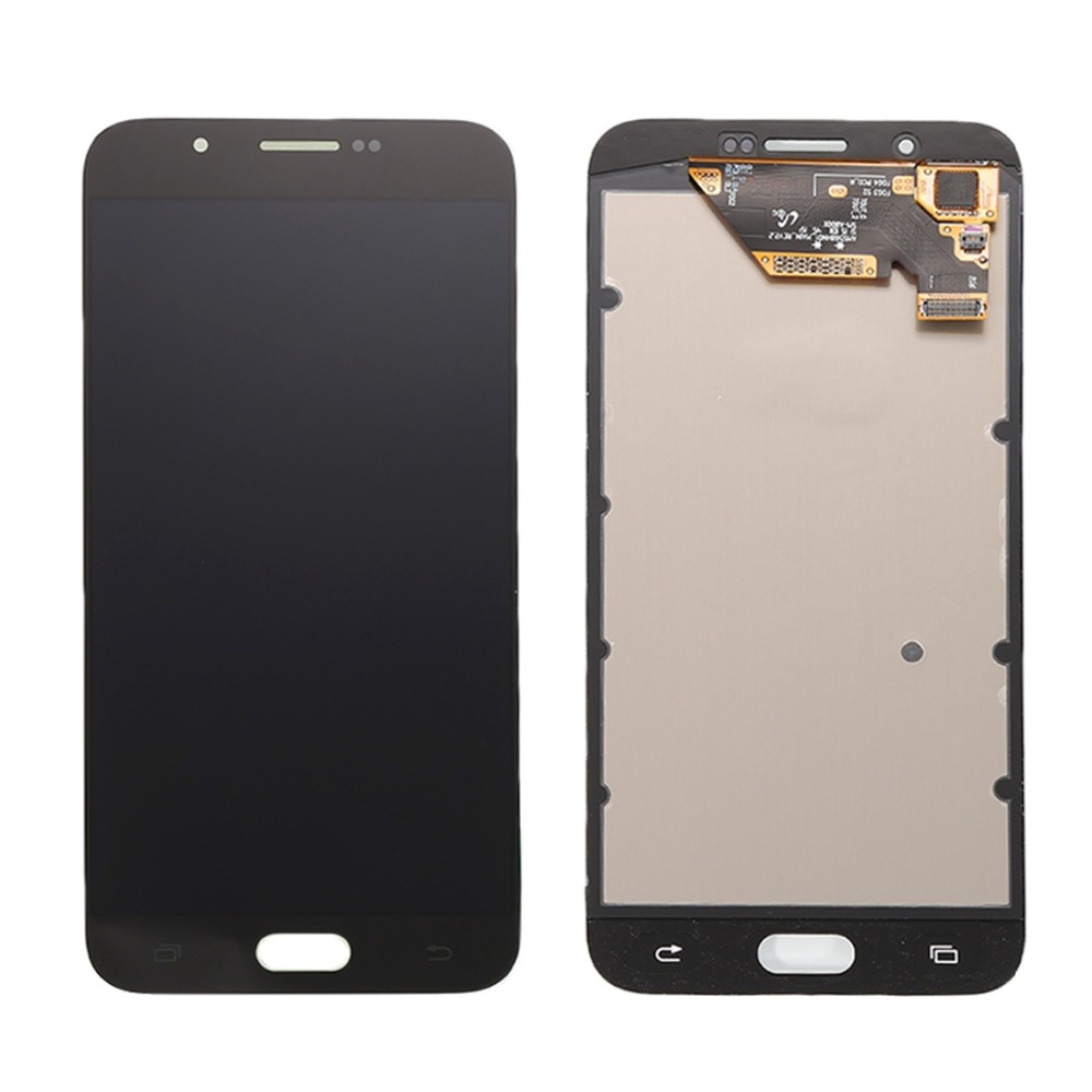 New for Original LCD Display + Touch Panel for Galaxy A8 / A8000 Repair, replacement, accessories
