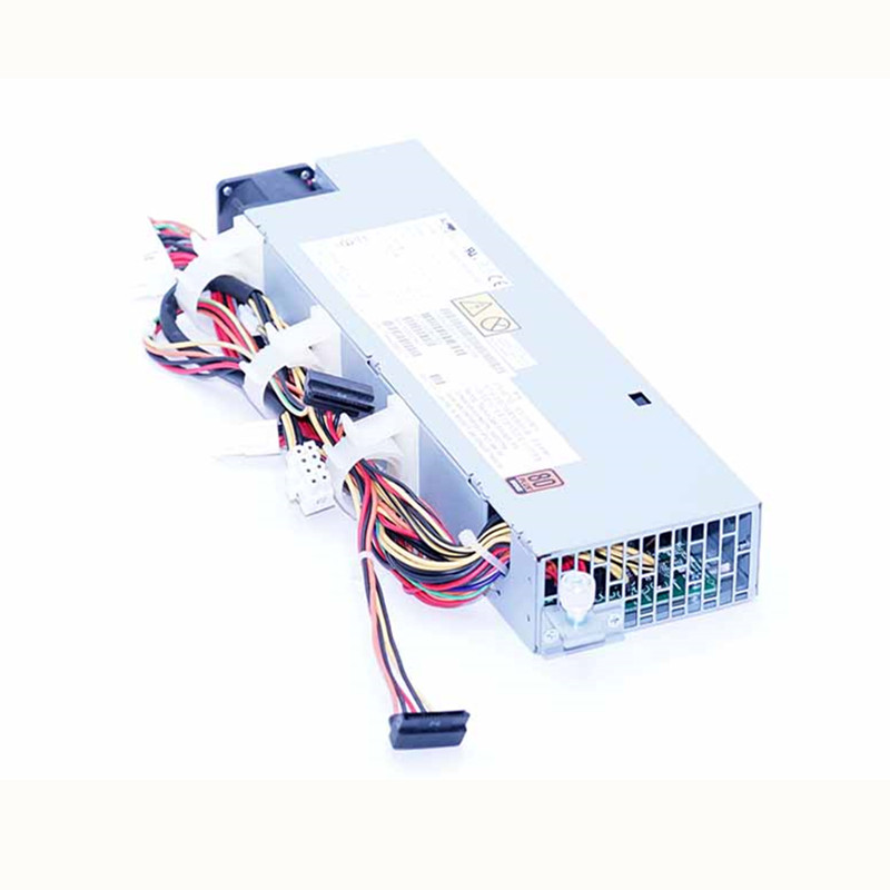 Server Power Supply 300W PSU For System x3250M4 power supply 300W 69Y5537 81Y6301FRU 00J6070