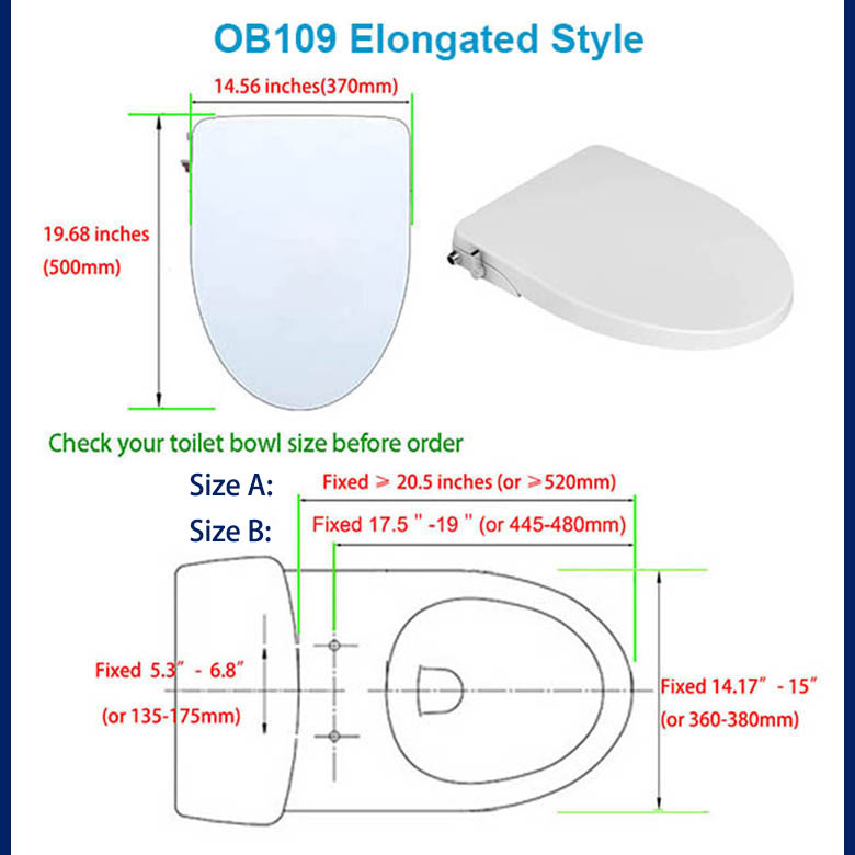 ob109-description-002