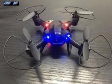 DM003 mini spy 2.4Ghz 4ch rc drone