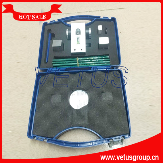 samsung ht j5530k HT-6510P portable pencil hardness tester price