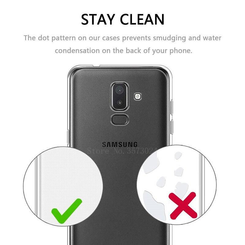 Samsung J8 2018 (5)