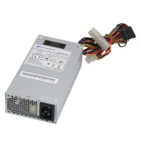 Free shipping for Emacro FSP Group Inc FSP100 50LGA FSP100 50LG Server Power Supply 100W 1U PSU Cash register POS Computer