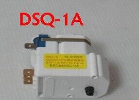 Fridge defrost timer DSQ-1A defrost timer tmdex09um1