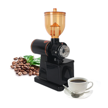 GZZT New Arrival Coffee Spice Grinder Stainless Steel Bean Grinding Home Kitchen Tools Munual Coffee Mill Grinder Food Mills