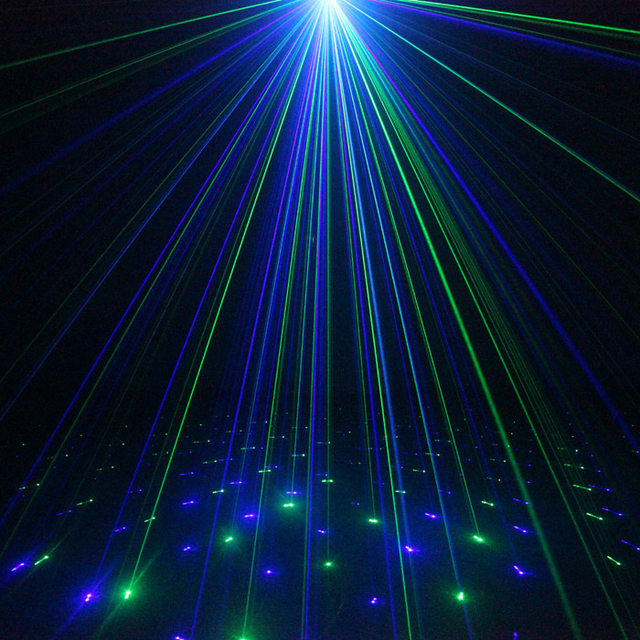 image - Blue Christmas Karaoke
