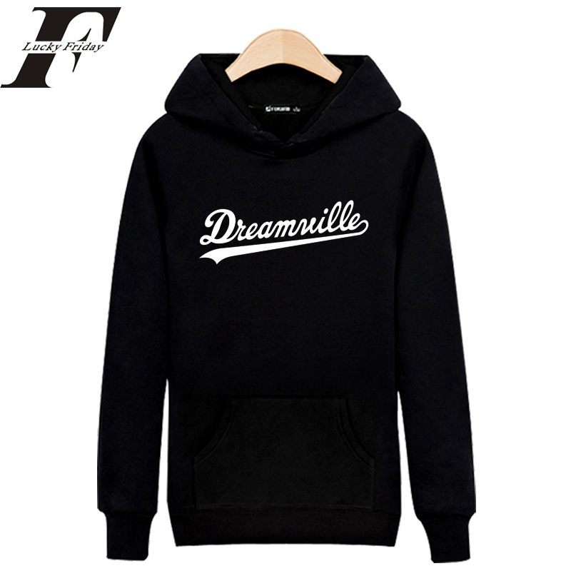 Online Get Cheap Funny Hoodies for Men -Aliexpress.com | Alibaba Group