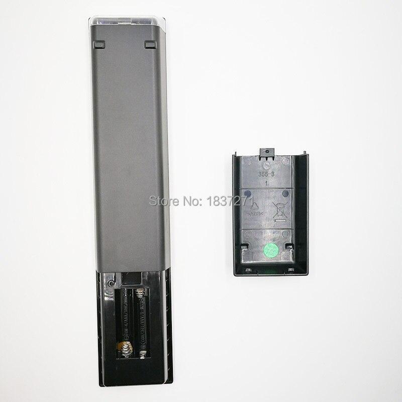 XHY355-02 3