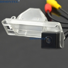 for sony ccd PEUGEOT 4008 2012 CITROEN C4 AIRCROSS(C4SUV) Mitsubishi ASX RVR car rear view parking camera wire wireless