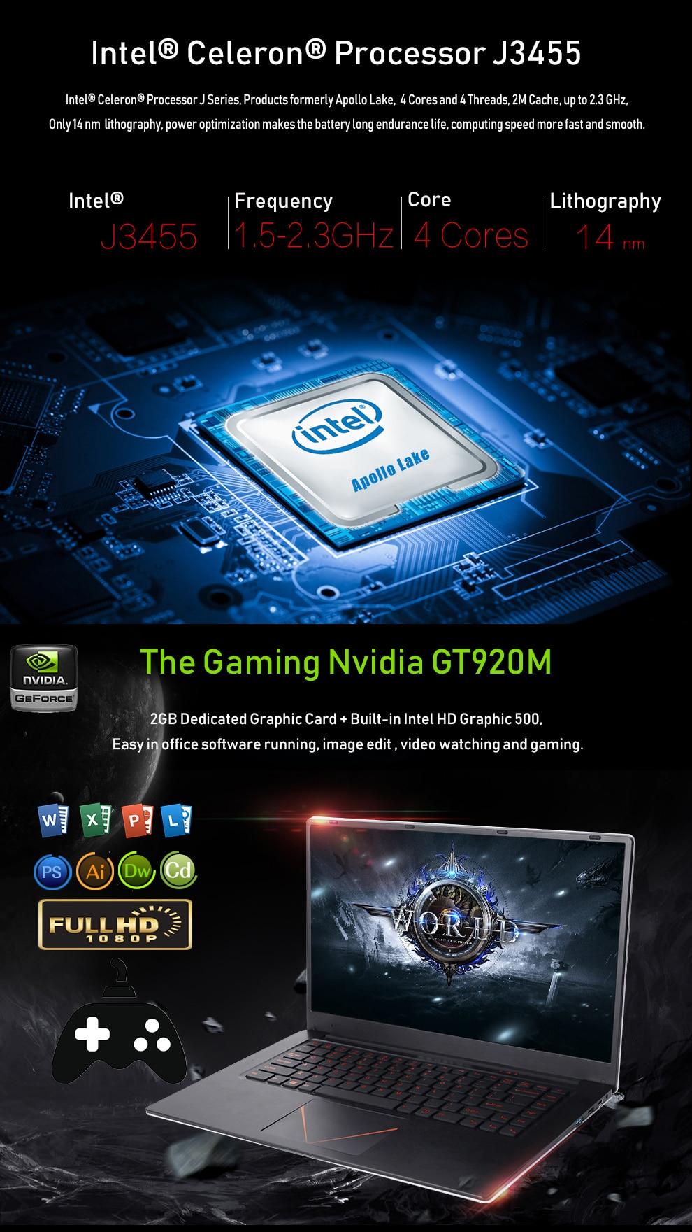 J3455-AMOUDO-6GB-NVIDIA-2