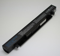 2200 мАч Аккумулятор для ноутбука ASUS a41-x550a X550CC A41-X550 X450 X550 F450 P450 X550A X550CA F550 R510C K550 A450 A550 R409 x550c