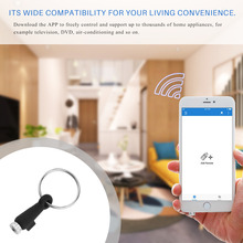JUMAYO SHOP COLLECTIONS –  SMART PLUG REMOTE CONTROL HOME APPLIANCES TIMER