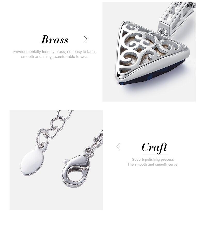 women jewelry set 01 (6)