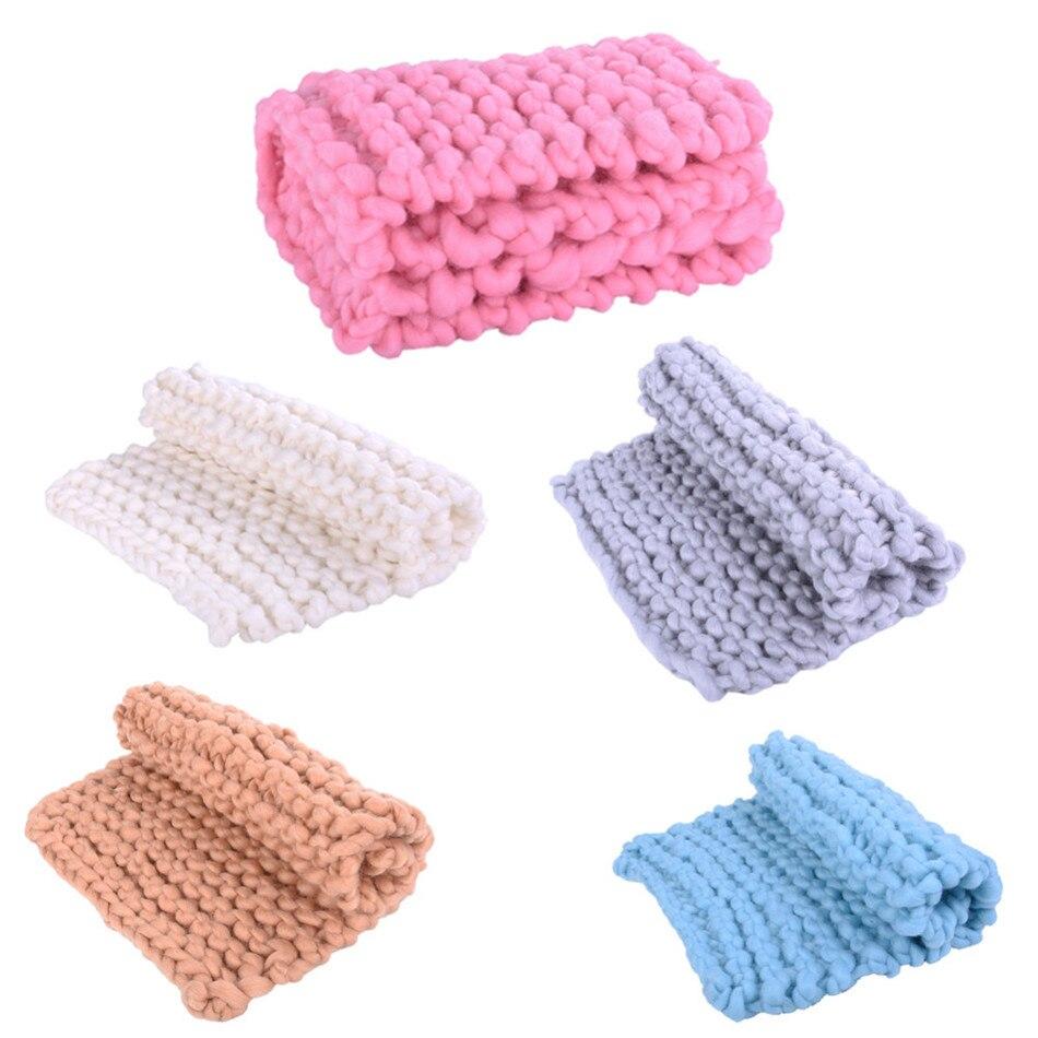 popular modern baby blanketsbuy cheap modern baby blankets lots  - modern baby blankets