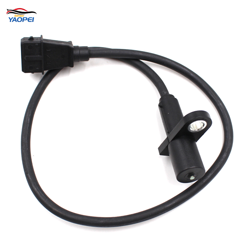 YAOPEI Crankshaft Position Sensor For VOLVO 240 740 760