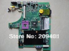 For Acer Aspire 6920 6920G laptop motherboard MBATN0B002 100% tested fast shipping