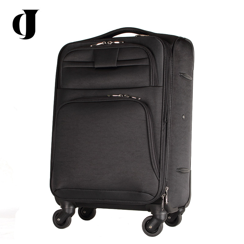 Compare Prices on Suitcase Large Wheels- Online Shopping/Buy Low ...