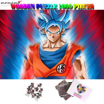 momemo game of thrones wooden puzzles 1000 pieces white walkers and dragon adults 1000 pieces jigsaw puzzle teenagers kids toys MOMEMO Son Goku Jigsaw Puzzle Wooden 1000 Pieces Dragon Ball Puzzles for Adults Wood Puzzle Enfant 1000 Pieces Wood Puzzle Toys