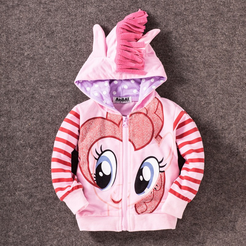 my little pomy hoodies (13)