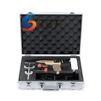 Chiropractic Adjusting Tool Gun Therapy Spine Activator Correction Massager AMCT Golden Generatio II