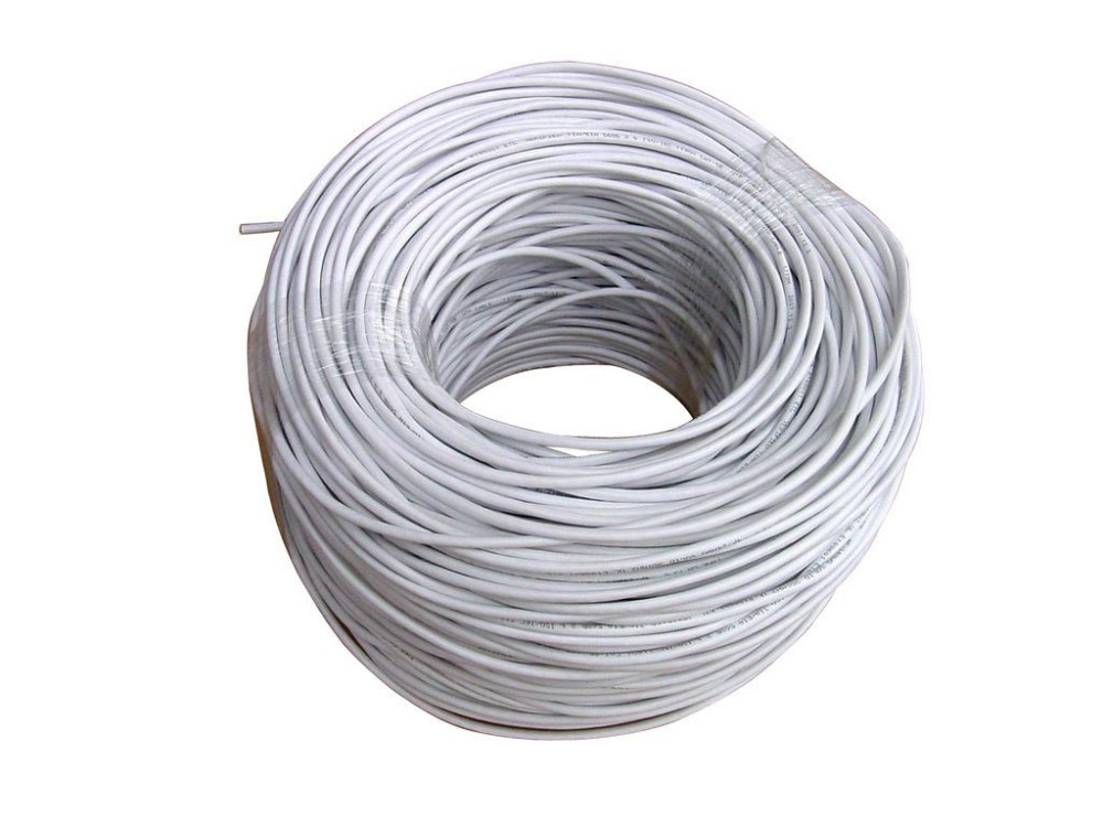 High speed home line super wire five kinds of computer connection line 5m / 10/20/30 / 100m wideband router products 116High speed home line super wire five kinds of computer connection line 5m / 10/20/30 / 100m wideband router products 116