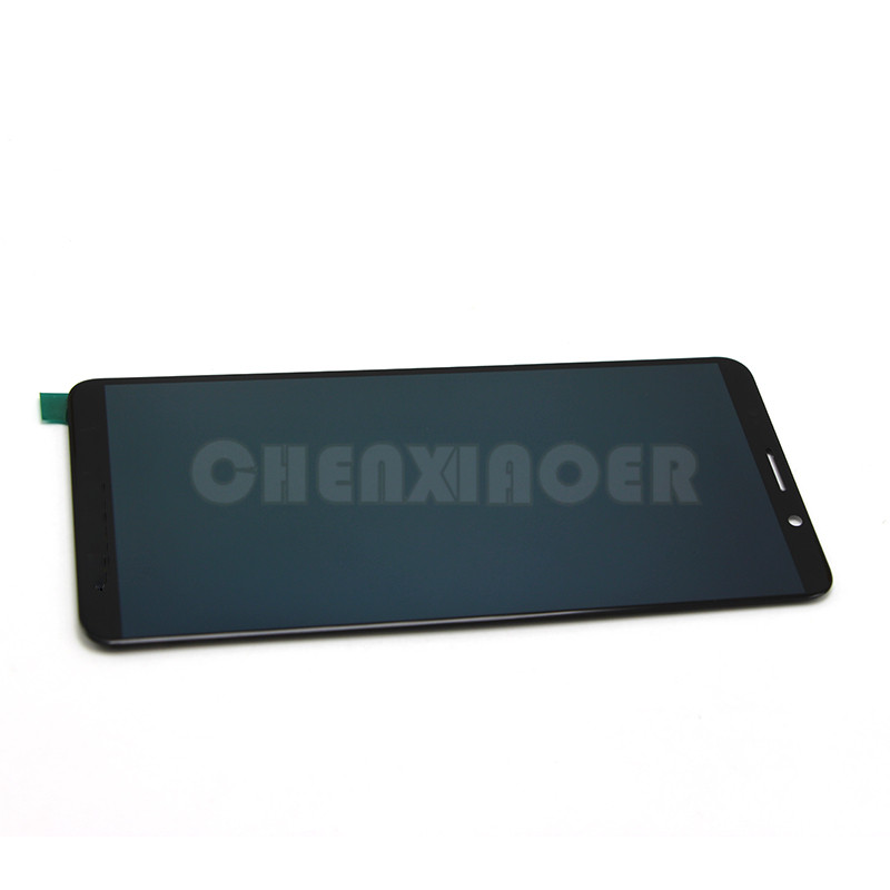100% Tested LCD Per Huawei Mate 10 Pro Display LCD Digitizer Touch Assemblea di Schermo Per Huawei Mate10 Pro LCD - 4
