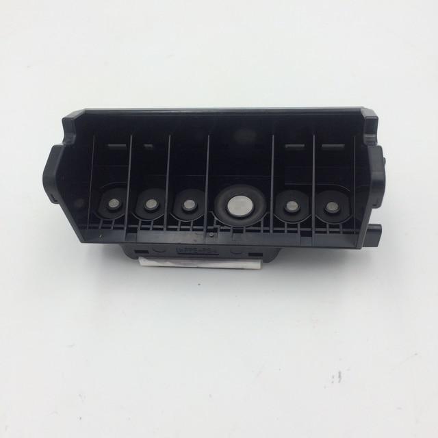 QY6-0078 Đầu In QY6-0078-000 cho MP990 MG6150 MG6250 MG8150 MG8250 mg6110 máy in