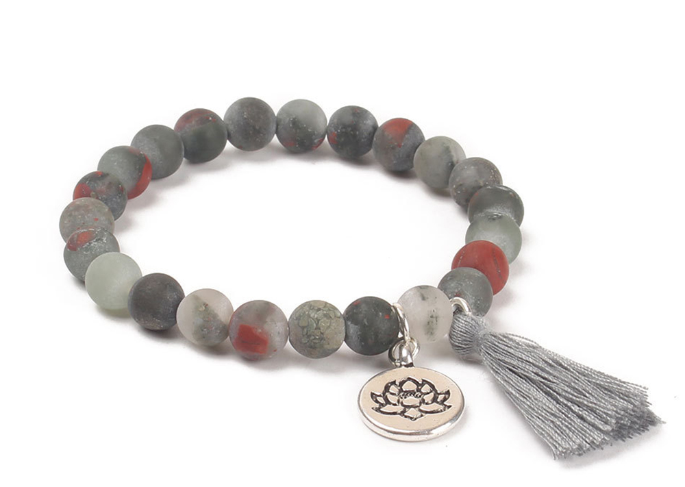 mala-beads-bracelet-with-tassel_09