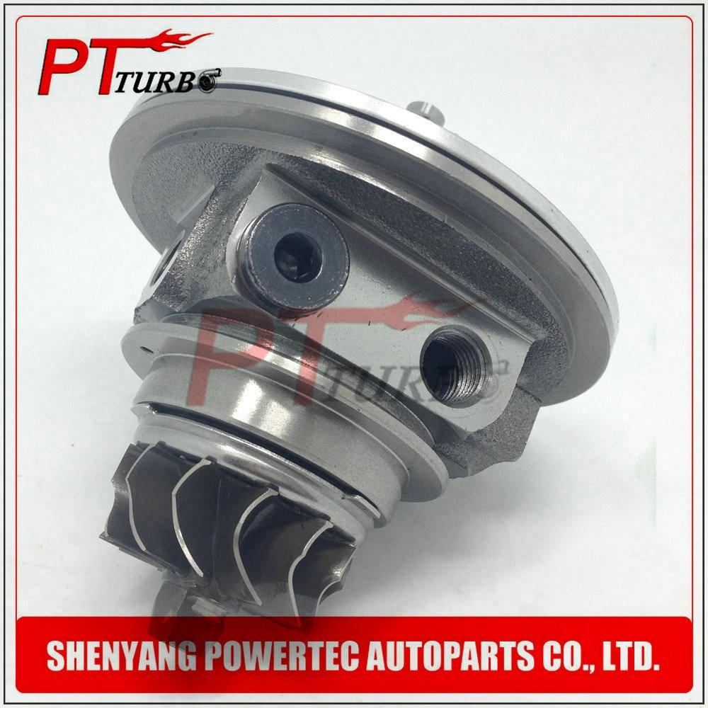 l33l13700c доставка из Китая