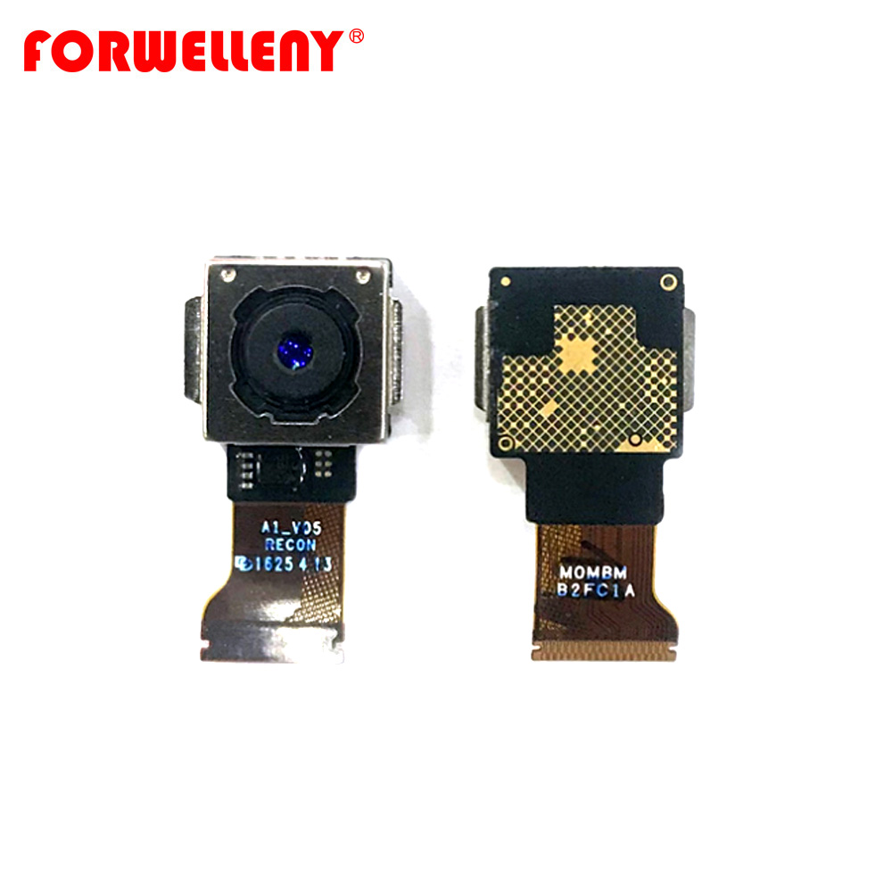Tested Back big Rear Camera module Flex Cable For Xiaomi Mi5 Mi 5
