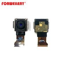 สำหรับ Xiao Mi Xio Mi Mi 5 Mi 5 ทดสอบกลับใหญ่ด้านหลังโมดูลกล้อง FLEX CABLE