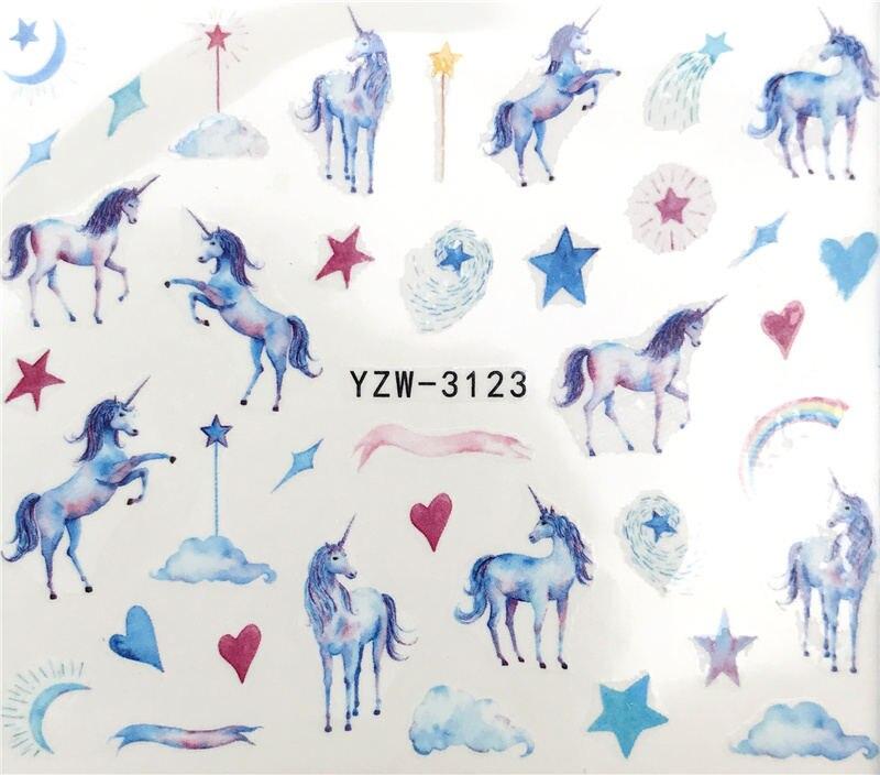 YZW-3123(2)