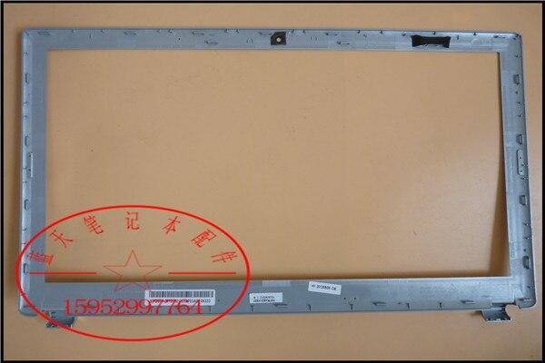 New For Acer Aspire V5 V5-531 V5-571 V5-571G Lcd Front Bezel Cover 60.4VM12.002