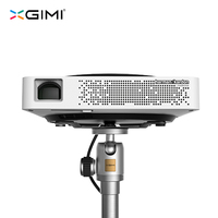 XGIMI Projector Accessories X Floor Stand For Original XGIMI H1/ XGIMI Z4 Aurora / CC Aurora Projector. need use with the tray