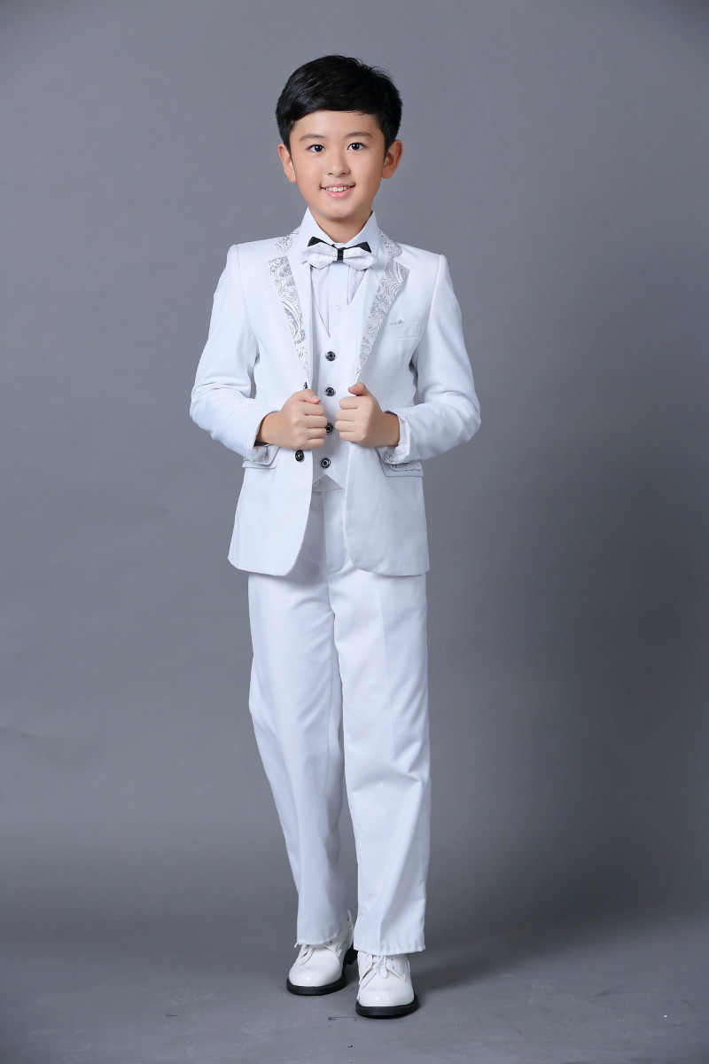 Boy-wedding-suit (4)
