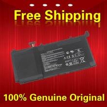 Livraison gratuite Batterie d'ordinateur portable D'origine B31N1336 Pour ASUS VivoBook S551 S55IL S551LN-1A 11.4 V 48WH B31N1336 BATTERIES