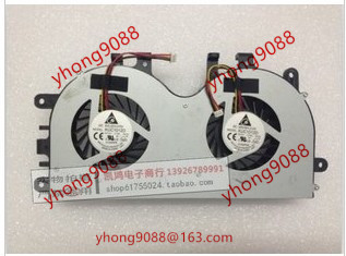 Free Shipping KUC1012D AK19 DC 12V 0.75A connector 60mm Server Blower Cooling fan вешала hotata d 1011 d 1012