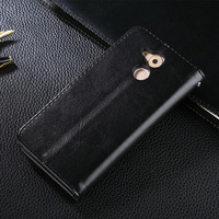 Huawei Honor 6C Case Huawei Honor 6C Case Cover Luxury Wallet PU Leather Case For Huawei
