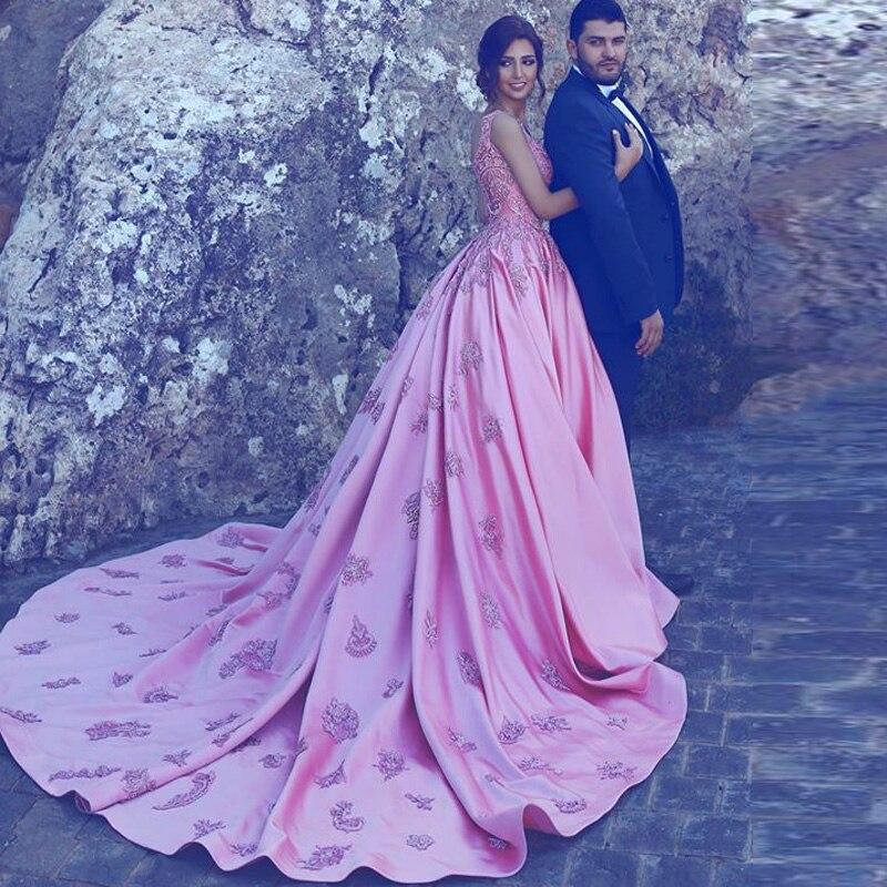 Ihram Kids For Sale Dubai: Lebanon Engagement Party Dresses Dubai Abaya Lace Long