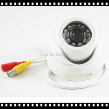 AHD 1/ 2.8″ 960P 2500TVL 1080P 3000TVL CCTV Camera Indoor IR Security Video Surveillance Camera