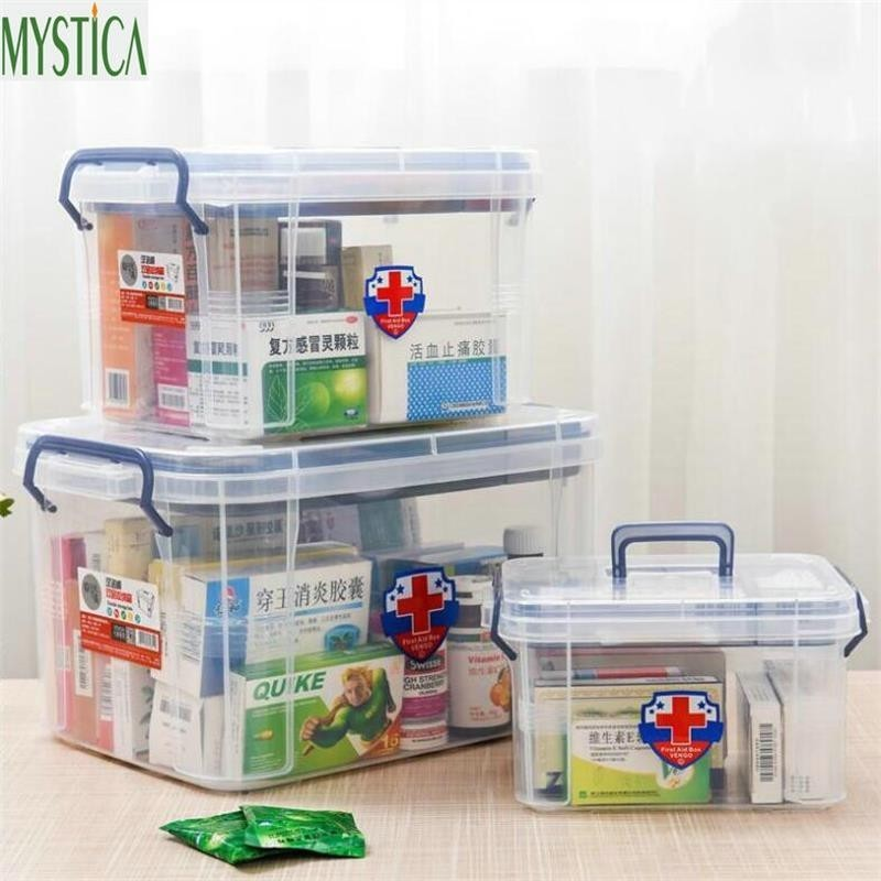 best top 10 plastic first aid case ideas and get free shipping