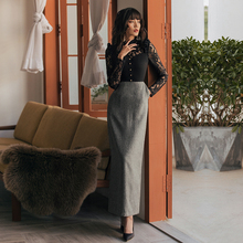 VERRAGEE women 2019 summer dress Long maxi vintage Dress