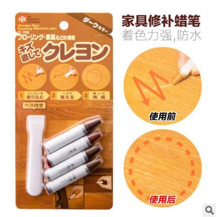 Interessant Online Kaufen Großhandel dark holz möbel aus China dark holz  FT25