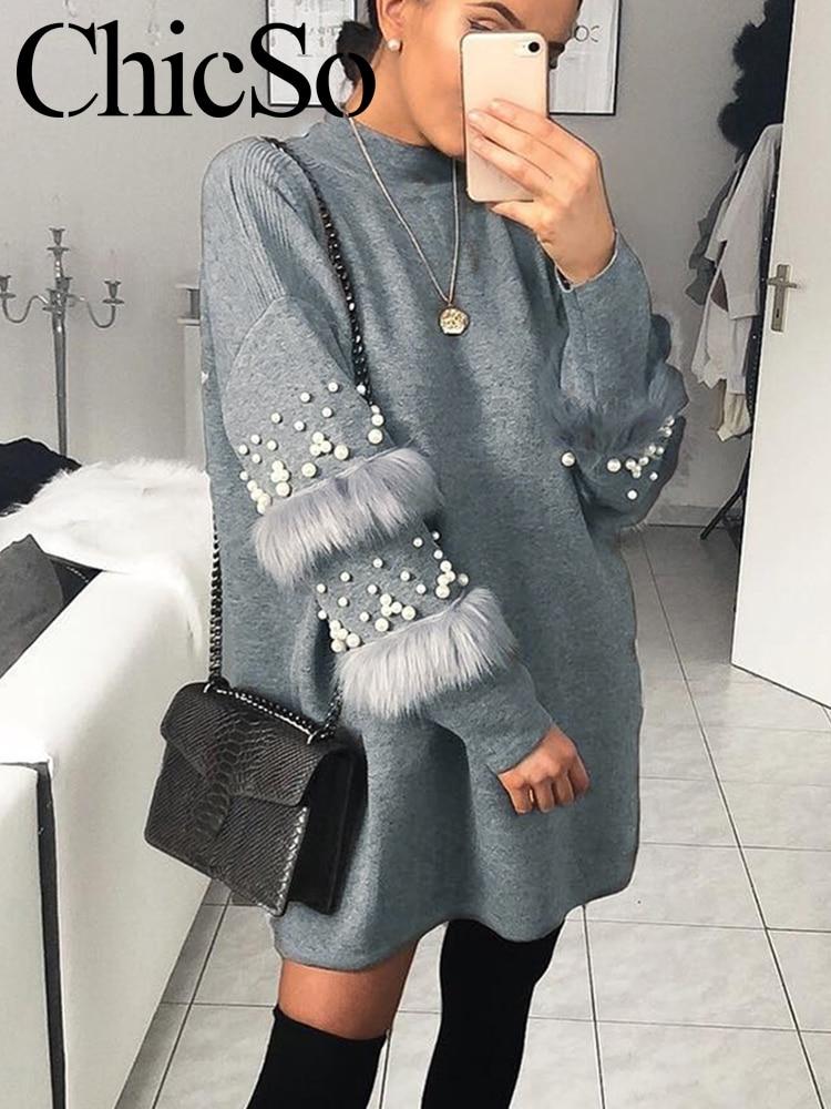 5234d67b07de top 10 fur jumper brands and get free shipping - 7ji13afl