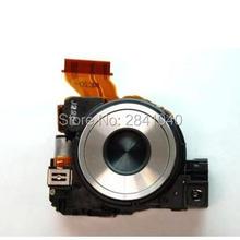 95%NEW Digital Camera Repair Part for Sony Cyber-Shot DSC-W8