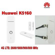 Lot of 10pcs Unlocked USB Stick for Vodafone LTE Category 4 networks K5160