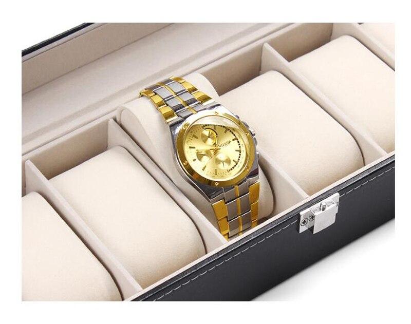 leather watch storage box (10)