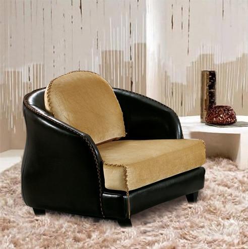 unique designer modern style linen velvet fabric/cloth living room chair/ home furniture big size leisure chair цена 2017